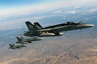 By U.S. Air Force photo by Senior Airman Brett Clashman - http://www.nellis.af.mil/photos/media_search.asp?q=Australia&btnG.x=0&btnG.y=0 direct link: http://www.nellis.af.mil/shared/media/photodb/photos/120309-F-KX404-098.JPG, Public Domain, https://commo