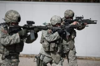 https://www.flickr.com/photos/soldiersmediacenter/6850519024/sizes/l