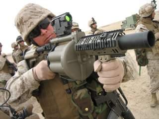 https://en.wikipedia.org/wiki/Milkor_MGL#/media/File:M-32_Grenade_Launcher.jpg