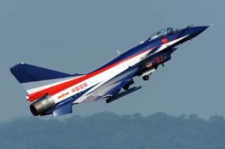 https://commons.wikimedia.org/wiki/File:China_airforce_J-10.jpg