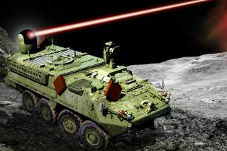 https://s3.amazonaws.com/cms.ipressroom.com/295/files/20197/5d446ecd2cfac219b00ad97c_Northrop+Grumman+Selected+for+US+Army+Stryker+Vehicle+High+Energy+Laser+Initiative/Northrop+Grumman+Selected+for+US+Army+Stryker+Vehicle+High+Energy+Laser+Initiative_7846