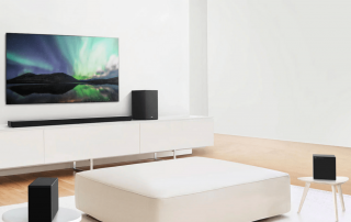 https://www.lg.com/us/home-audio/lg-sn11rg-sound-bar
