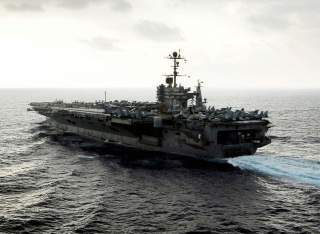 https://www.dvidshub.net/image/151330/undersea-warfare-exercise