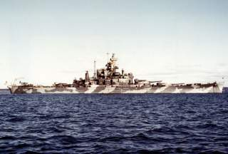 By USN - Official U.S. Navy photo 80-G-K-443 from the U.S. Navy Naval History and Heritage Command, Public Domain, https://commons.wikimedia.org/w/index.php?curid=38557190