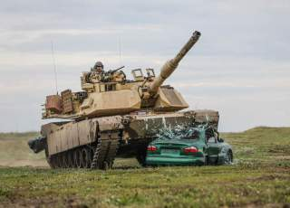 https://www.dvidshub.net/image/5583283/battle-group-poland-participates-epic-local-military-event-tank-battle