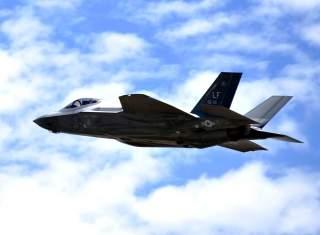 https://www.dvidshub.net/image/3587879/f-35-b-course-capstone-flight
