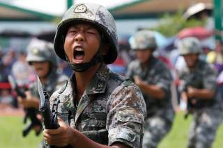 https://pictures.reuters.com/archive/HONGKONG-ANNIVERSARY-CHINA-ARMY-RC1B898A8690.html