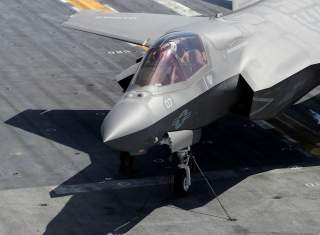 https://pictures.reuters.com/archive/JAPAN-DEFENCE-USA-F35B-RC1ABE466D60.html