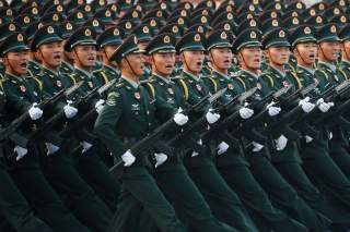 https://pictures.reuters.com/archive/CHINA-ANNIVERSARY-PARADE-SP1EFA103NX07.html