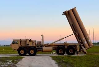 https://www.dvidshub.net/image/5772733/us-navy-base-supports-nato-mission-romania