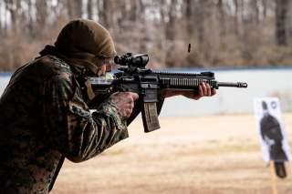 https://www.dvidshub.net/image/5274006/us-marines-train-with-sig-saur-academys-marksmanship-training-model