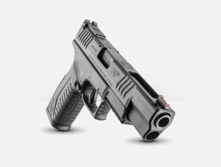 https://www.springfield-armory.com/xd-series-handguns/xd-m-handguns/