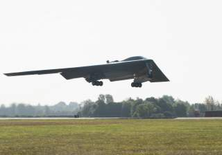 https://www.dvidshub.net/image/5792954/whiteman-afb-b-2-spirits-take-off-raf-fairford-after-btf-europe
