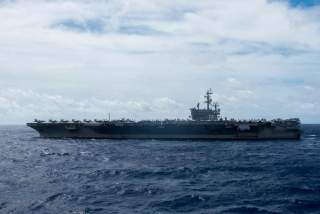 https://www.dvidshub.net/image/2877174/bonhomme-richard-expeditionary-strike-group-and-ronald-reagan-carrier-strike-group-conduct-photoex