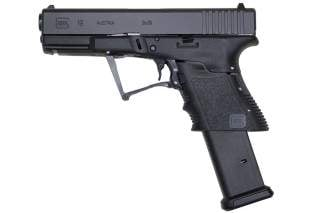 https://palmettostatearmory.com/media/catalog/product/cache/1/image/9df78eab33525d08d6e5fb8d27136e95/F/u/Full-Conceal-M3D-Folding-Glock-19-GEN4-with-21-round-magazine----M3DF4.jpg