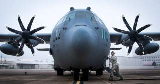 https://www.dvidshub.net/image/4079378/upgraded-c-130h-begins-testing