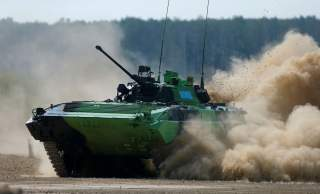 https://pictures.reuters.com/archive/RUSSIA-DEFENCE--D1BETTDPZVAB.html
