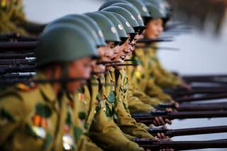 https://pictures.reuters.com/archive/NORTHKOREA-MILITARY--S1AETPPPDDAA.html