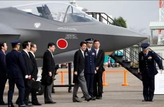 https://pictures.reuters.com/archive/JAPAN-POLITICS--GM1EAAQ120E01.html