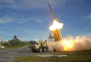 By The U.S. ArmyRalph Scott/Missile Defense Agency/U.S. Department of Defense - Successful Mission, Public Domain, https://commons.wikimedia.org/w/index.php?curid=29114493