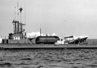 By Unknown author - http://www.navsource.org/archives/08/08348.htm USN photo courtesy of http://ussubvetsofwwii.org, Public Domain, https://commons.wikimedia.org/w/index.php?curid=2610349