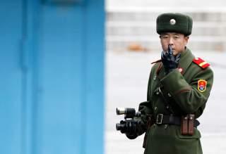 REUTERS/Lee Jae-Won