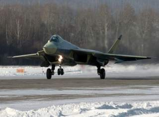 https://pictures.reuters.com/archive/RUSSIA-FIGHTER--GM1E61T199601.html