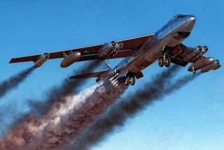 US Air Force [Public domain]