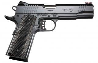 https://www.remington.com/sites/default/files/product/handgun/galleryimages/96328_1911-R1_Enhanced.jpg