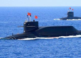 Type 094