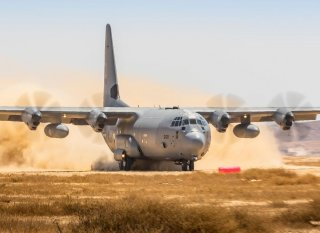 Israel's is creating a new special forces unit as part of the Israeli Air Force. Called the 7th Wing, it will include ground forces and serve operations needs in a variety of theatres the Israeli Defense Forces said on Sunday, July 12. The unit was inaugu