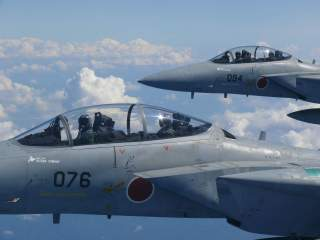 By 航空自衛隊 - http://www.mod.go.jp/asdf/equipment/sentouki/F-15/index.html (licence), GJSTUv1, https://commons.wikimedia.org/w/index.php?curid=57177631