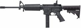 https://large.shootingsportsmedia.com/37284.jpg