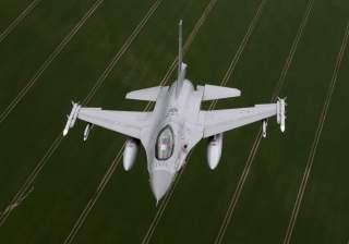 https://pictures.reuters.com/archive/LITHUANIA-NATO--GF10000101485.html