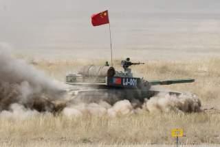 https://pictures.reuters.com/archive/KAZAKHSTAN-MILITARY--GM1E69P00OX01.html
