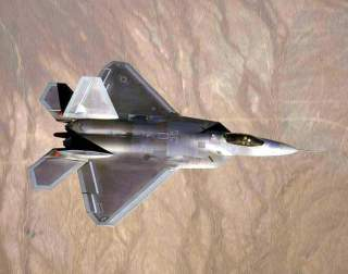 By U.S. Air Force Photo by Judson Brohmer - http://www.af.mil/shared/media/photodb/photos/021105-O-9999G-079.jpg, Public Domain, https://commons.wikimedia.org/w/index.php?curid=7273212