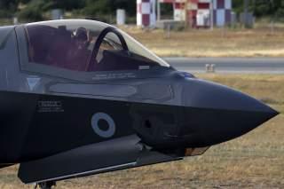 https://pictures.reuters.com/archive/BRITAIN-EU-CYPRUS-RC17764D2220.html