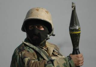 https://pictures.reuters.com/archive/PAKISTAN-AFGHAN--GM1E5121UMK01.html