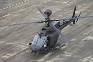 https://www.dvidshub.net/image/2528609/kiowa-warriors-final-salute-flyover-fort-bragg-and-fayetteville