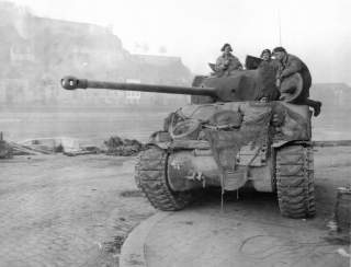 By U.S. ARMY CENTER OF MILITARY HISTORY - http://www.history.army.mil/books/wwii/7-8/7-8_22.htm, Public Domain, https://commons.wikimedia.org/w/index.php?curid=8496602