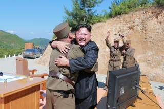 Vietnam seemed like the perfect place for Donald Trump and North Korean dictator Kim Jong Un to meet in late February for their latest summit on denuclearization. At Hanoi's posh Metropole Hotel, Trump hoped to convince Kim to abandon nuclear weapons in e