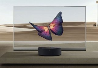 https://www.gizmochina.com/wp-content/uploads/2020/08/Xiaomi-Mi-TV-LUX-OLED-Transparent-Edition-Featured.jpg