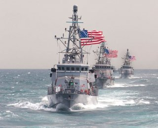 By U.S. Navy photo by Mass Communication Specialist 2nd Class Charles Oki - This Image was released by the United States Navy with the ID 150317-N-SF508-627 (next).This tag does not indicate the copyright status of the attached work. A normal copyright ta