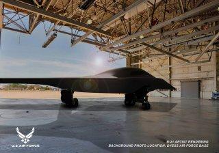 https://www.airforcemag.com/app/uploads/2020/01/01312020_B-21_Dyess-Rendering-1536x1074.jpg