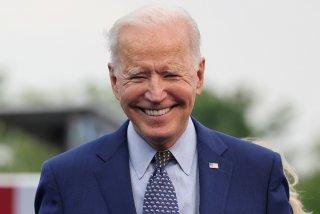 Biden Fourth Stimulus