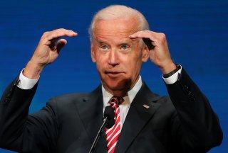 Biden Stimulus Money