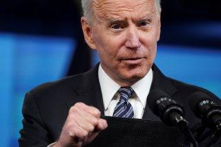 Biden Stimulus New Checks