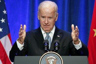 Biden Stimulus Tax Credit