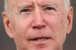 Biden Student Loan