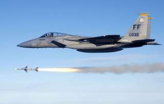 By U.S. Air Force photo by Master Sgt. Michael Ammons - This Image was released by the United States Air Force with the ID 050119-F-7709A-023 (next).This tag does not indicate the copyright status of the attached work. A normal copyright tag is still requ